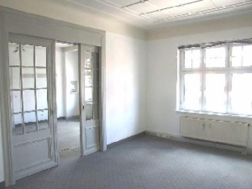 n schoppershof 4 zi jugendstil b ro 3 og oh lift provisionsfrei gewerbeimmobilie mieten. Black Bedroom Furniture Sets. Home Design Ideas