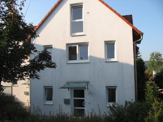 10 Haus Mieten Florsheim Am Main 08 2020 Newhome De C