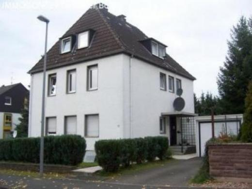 365 Immobilienanzeigen Bad Oeynhausen 02 2019 NewHome