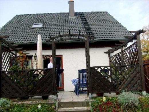 Haus In Bester Lage Berlin Biesdorf Haus Kaufen Berlin Newhome De
