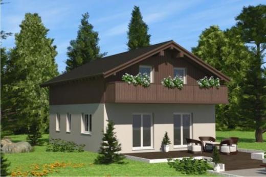 Haus Kaufen Plettenberg