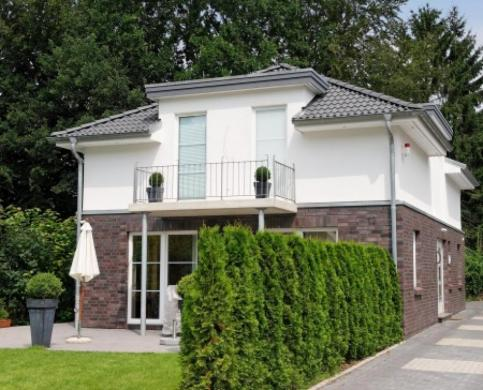 Haus kaufen Hamburg gross cp0ijrth96ve