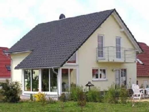 Haus mit Wintergarten in Göbrichen Haus kaufen Neulingen-Göbrichen ...