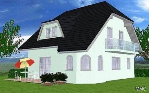 562 immobilien potsdam 08 2019. Black Bedroom Furniture Sets. Home Design Ideas