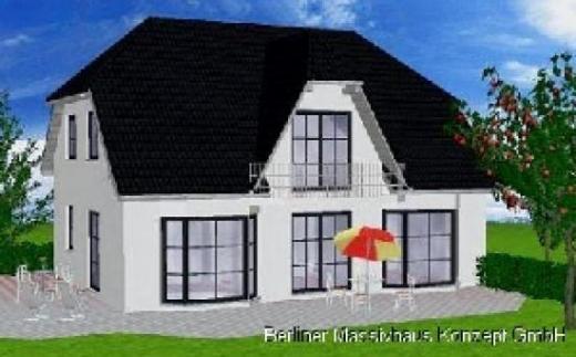 442 immobilien nuthetal 08 2019. Black Bedroom Furniture Sets. Home Design Ideas