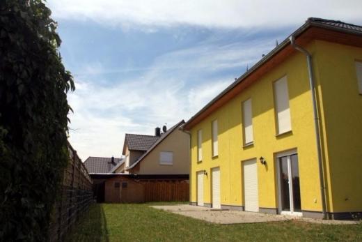 Haus kaufen waltersdorf