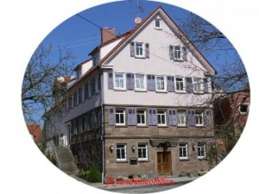 8 Häuser in Öhringen NewHome