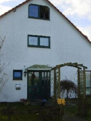 sehr schöne Doppelhaushälfte in Ottersberg Haus mieten Ottersberg ...