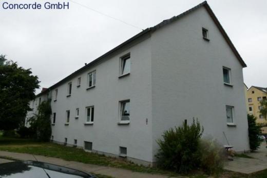 Wohnungen In Augsburg