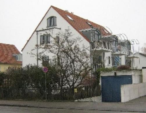 Immobilien dachau privat