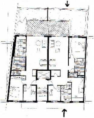 wohnungen d sseldorf update 03 2019. Black Bedroom Furniture Sets. Home Design Ideas