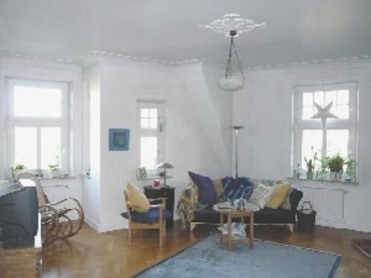 n st johannis 5 zi jugendstil whg 4 og oh lift. Black Bedroom Furniture Sets. Home Design Ideas