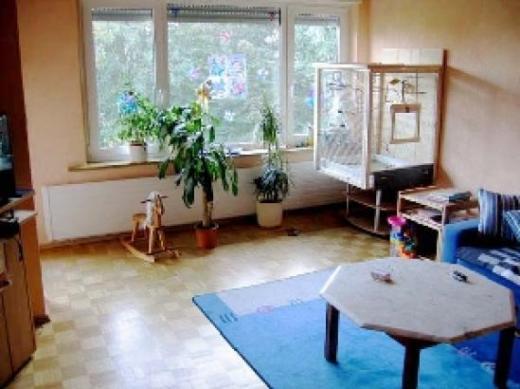 2 Wohnungen Neuried Ortenaukreis Update 122018 Newhomede