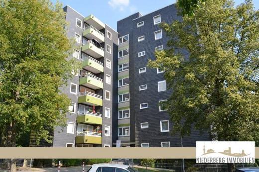 Wohnung Mieten Wipperfürth : 52 wohnungen in wipperf rth ~ Watch28wear.com Haus und Dekorationen