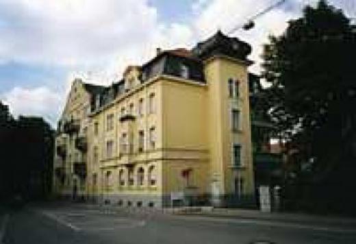 8 Provisionsfreie Wohnungen Rastatt Update 062019 Newhomede