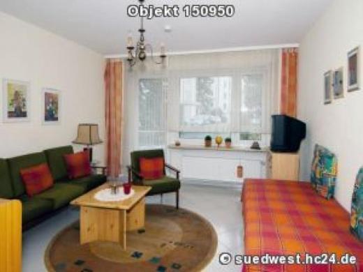 104 wohnungen in freinsheim. Black Bedroom Furniture Sets. Home Design Ideas