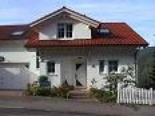35 Wohnungen In Pfullingen Newhomede
