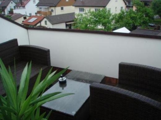 wohnungen in schorndorf rems murr kreis. Black Bedroom Furniture Sets. Home Design Ideas