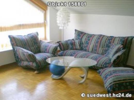 1 Zimmer Wohnungen Neckarsulm - NewHome.de © on