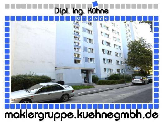 11 4 Zimmer Wohnungen Neuenhagen Bei Berlin Update 022019