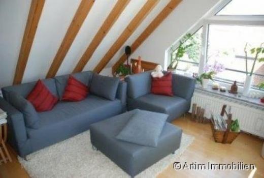 wohnungen in darmstadt. Black Bedroom Furniture Sets. Home Design Ideas