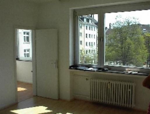 11 1 Zimmer Wohnungen Dusseldorf Newhome De C