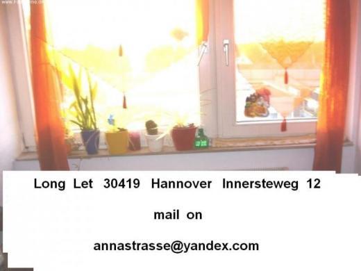 55 Wohnungen Hannover Update 032019 Newhomede