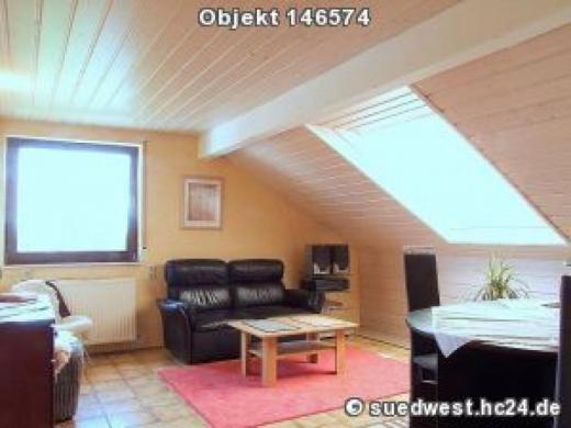 ▷ Wohnungen Neckarsulm (Update 11/2018) - NewHome.de © on