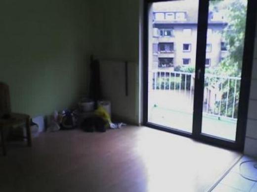 36 2 Zimmer Wohnungen In Bochum Newhome De C