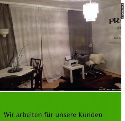 47 wohnungen in bad salzdetfurth. Black Bedroom Furniture Sets. Home Design Ideas