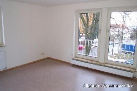 im gr nen am haubenschlo wohnen wohnung mieten kempten. Black Bedroom Furniture Sets. Home Design Ideas