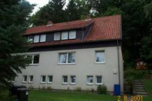 Wohnung Mieten In Wolfenbüttel : wohnungen in burgdorf landkreis wolfenb ttel ~ Watch28wear.com Haus und Dekorationen