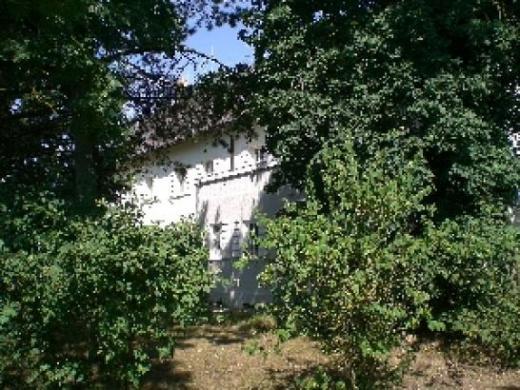 Wohnungen Neutraubling Update 062019 Newhomede