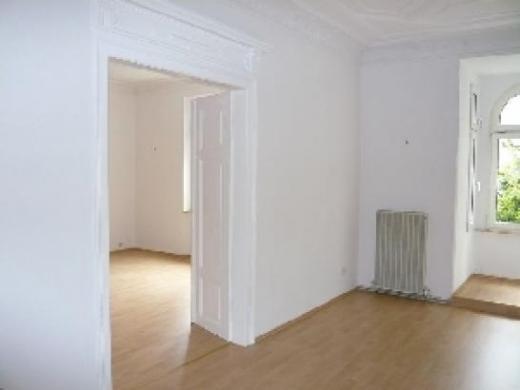 Wohnung N Ef Bf Bdrnberg Mieten  Zimmer