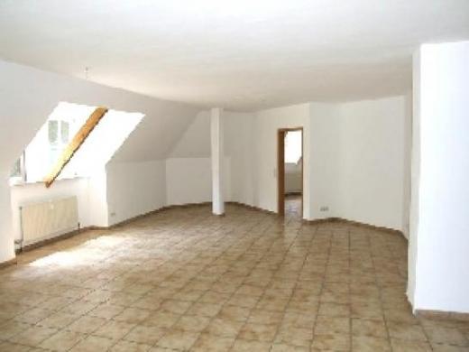 Wohnungen In Neuendettelsau Newhomede