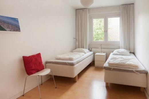 83 Wohnungen In Stuttgart Newhome De C