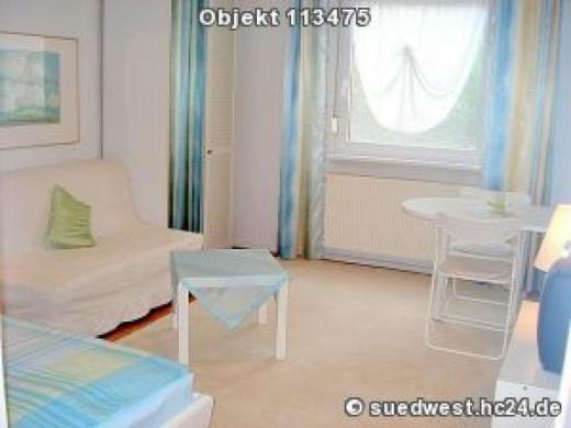 mietwohnungen wiesloch 04 2019. Black Bedroom Furniture Sets. Home Design Ideas