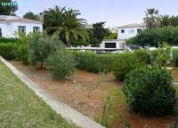 Sommerküche Kaufen : Immobilie: jávea 110qm villa 2 schlafzimmer sommerküche