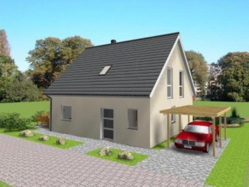 ef821d89322614 Das Magdeburghaus -
