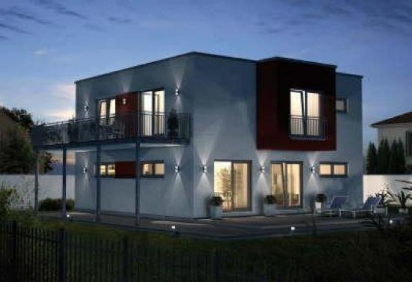 Neu Top Moderne Architektur