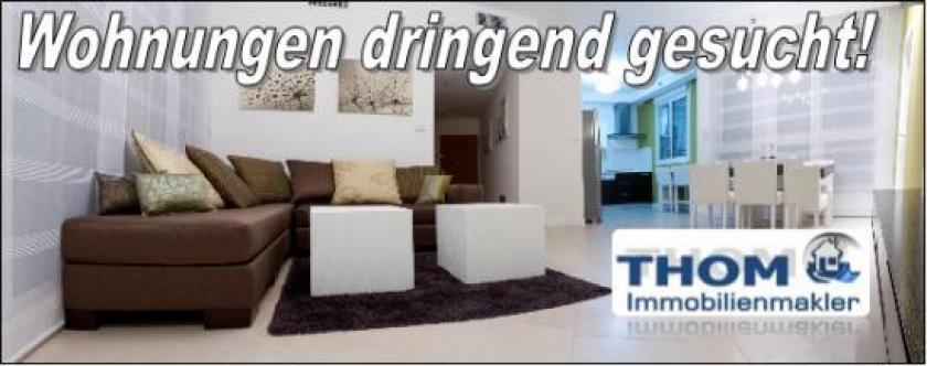 Immobilie Findorff 4 Zimmer Wohnung Mit Balkon Dachterrasse