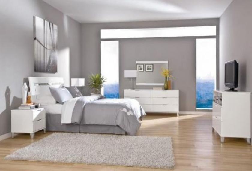 2,5 Zimmer-Wohnung mit 54 m² und Terasse in Filderstadt