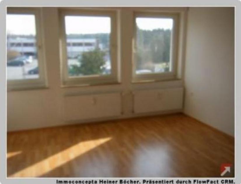 Wohnung mieten 4 zimmer
