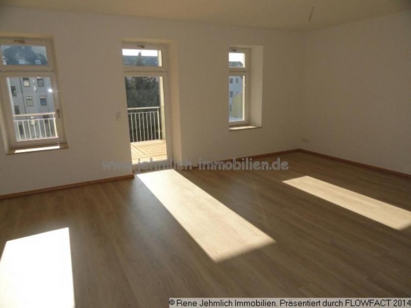 Fußboden Kaufen Chemnitz ~ ▷ hochwertiger erstbezug auf dem sonnenberg.. sÜdseite