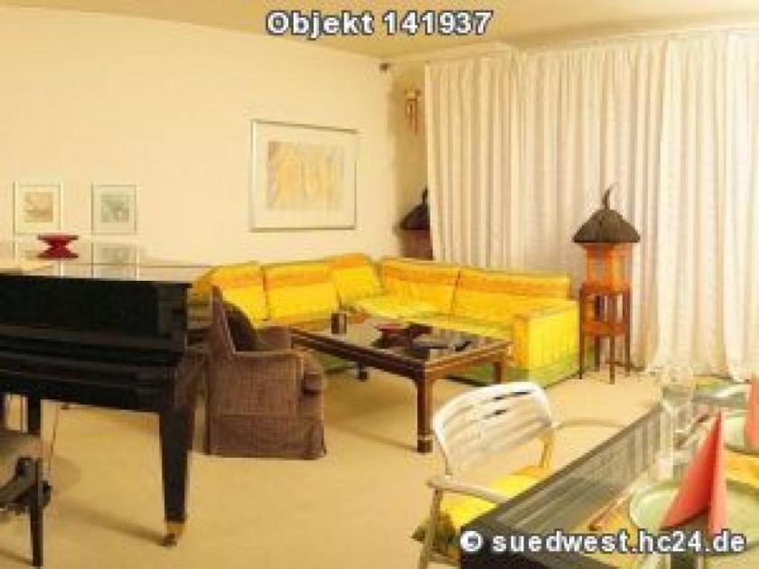 Frankenthal Möblierte 3 Zimmer Wohnung Mit Balkon 13 Km Von