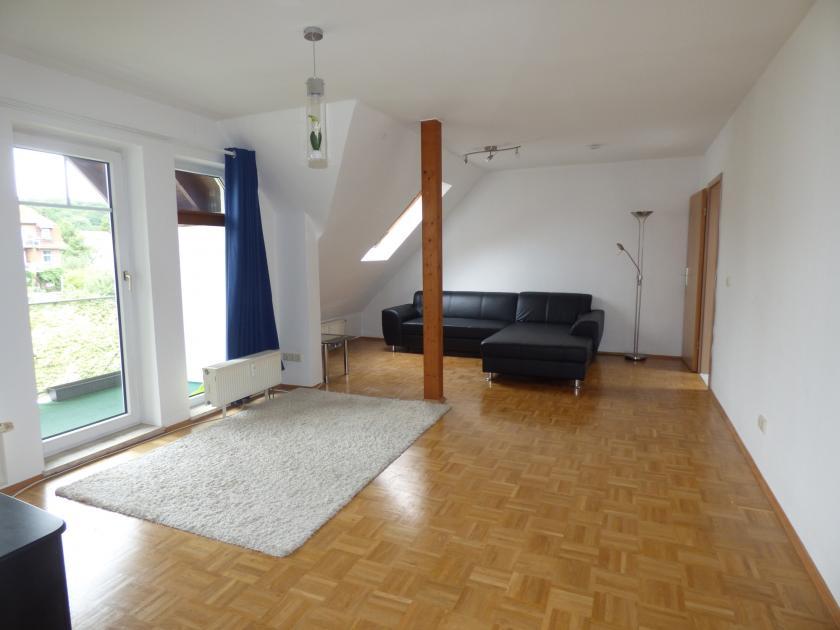 Wohnung Suchen Kassel