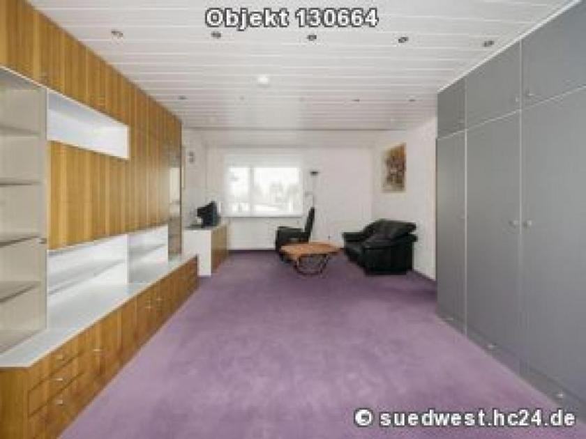 Neu Ludwigshafen Oppau Moblierte 1 Zimmer Wohnung