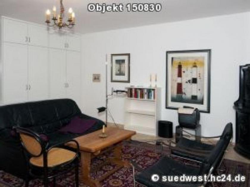 neu speyer modern eingerichtete 1 1 2 zimmer wohnung. Black Bedroom Furniture Sets. Home Design Ideas