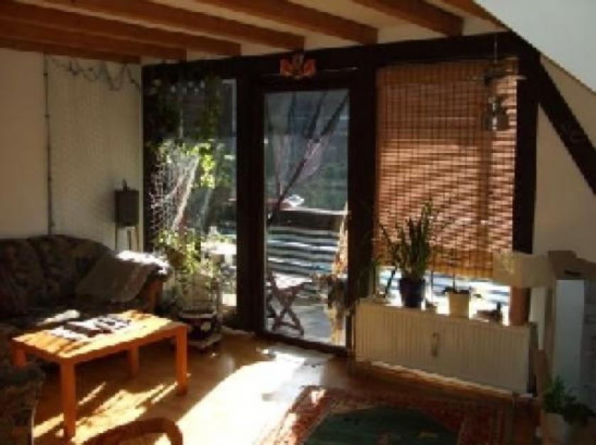 Immobilie Traumhaft Schöne Und Geräumige 4 Zimmer Wohnung