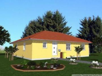 immobilien heuchelheim bei frankenthal mieten kaufen immobilienangebote heuchelheim bei. Black Bedroom Furniture Sets. Home Design Ideas